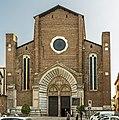 Basilica di Santa Anastasia (Verona) - Facciata.jpg