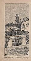 Basilica santo stefano maggiore 1886.jpg