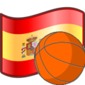 Basketball Spain.png