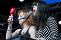 Bat for Lashes 2009.05.29 006.jpg