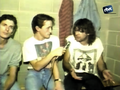Batalletes - Sau a Cardedeu (1991)-58.png