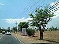 Batangas, Philippines - panoramio.jpg