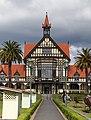 Bath House Rotorua 2 (31072053724).jpg