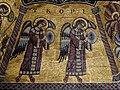 Battistero di San Giovanni mosaics n08.jpg