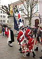 Battle of Jersey commemoration 2013 19.jpg
