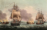 Battle of St Domingo PU5760-cropped.jpg