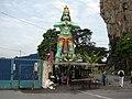 Batu Temple Malaysia - panoramio - Chanilim714.jpg