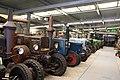 Bauernmuseum Tüddern.jpg