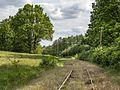 Baunach-Bahnlinie-.jpg