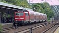 Baureihe 111 (9336039193).jpg