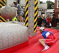 Bavay - Grand Prix de Bavay, 17 août 2014 (B70).JPG