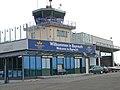 Bayreuth Airport Tower.jpg