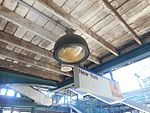 Bayside LIRR Wooden Shelter Roofs-1.jpg