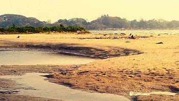 Beach own view.jpg