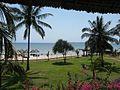 Beach resort in Rwanda.jpg