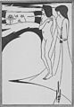 Beardsley - Woman in the Moon - High res.jpg