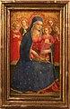 Beato angelico, madonna col bambino e angeli, 1425-30 ca.jpg