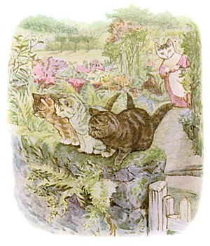 Beatrix Potter - The Tale of Tom Kitten - Illustration from p 65.jpg
