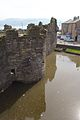 Beaumaris Castle 2015 063.jpg