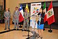 Becarios de la Alianza del Pacífico inician su estadía en el Perú (13724656605).jpg