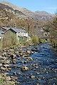 Beddgelert , Afon Glaslyn - geograph.org.uk - 1711262.jpg