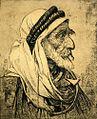 Bedouin Sheikh.jpg