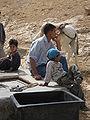Bedouins IMG 1708.JPG