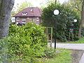 Beekbergen-club-de-villa.JPG