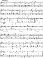 Beethoven Pastoral Sonata Scherzo.png