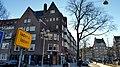 Beethovenstraat 11-27.jpg