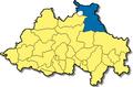 Beilngries - Lage im Landkreis.png