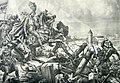 Belagerung Solothurns.jpg