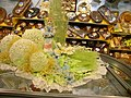 Belarus-Minsk-Bread and Confectionery Business Exhibition-7.jpg