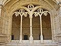 Belem-Mosteiro8.jpg