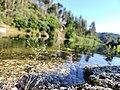 Beleza do rio na Várzea Negra. 26.jpg