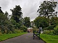 Belfast Botanic Gardens 20180915 142543 (49826154897).jpg