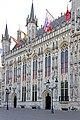 Belgium-6076 (13902616615).jpg