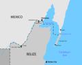 Belize–Mexico border.png