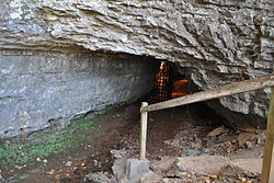 Bell Witch Cave.JPG