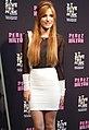 Bella Thorne 4, 2012.jpg