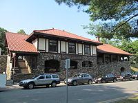 Belmont Lions Club, Belmont MA.jpg