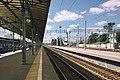 Belorussky rail terminal, platforms (21059549360).jpg