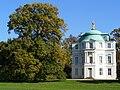 Belvedere berlin-charlottenburg.jpg