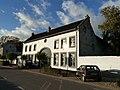 Bemelen-Gasthuis 59 (1).JPG