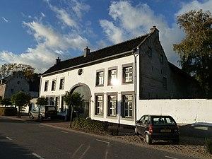 Bemelen - Image: Bemelen Gasthuis 59 (1)