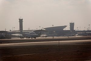 Ben Gurion International Airport-08-by-RaBoe-11.jpg