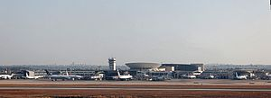 Ben Gurion International Airport-08-by-RaBoe-14.jpg