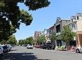 Benicia, CA USA - panoramio (23).jpg