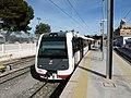 Benidorm tram 2020 1.jpg