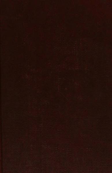 File:Benjamin Franklin - Fisher (1927).djvu